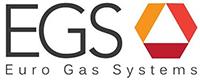euro_gas